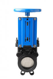 Gate Valve Weight Chart In Kg Cast Iron Knife Gate Valve Manual Operation Resilient Seat