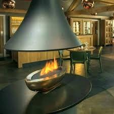 gas fireplace pilot say li napoleon light wont stay on