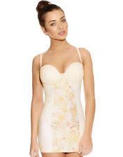plus size strapless shapewear plus size strapless shapewear for women ebay