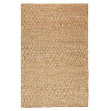 annandale natural 4 ft x 6 ft area rug