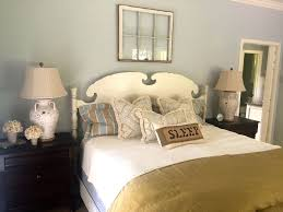 Pottery Barn Bedroom Traditional Guest Bedroom With Carpet By Greg Sisson Zillow Digs