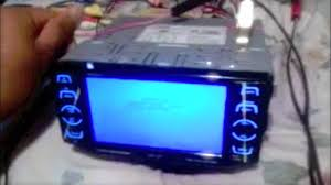 how to bypass parking brake youtube Install a Kenwood Ddx310bt at Kenwood Ddx310bt Wiring Diagram