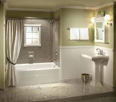 wainscoting for bathroom walls interior tiny with shower decorating using white beadboard white wainscoting bathroom