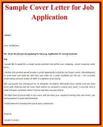 Whats In A Cover Letter Whats A Cover Letter Complete Guide Example Whats In A Cover Letter 1