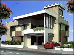 house plan unique 20 40 duplex house plan 20 x 40 duplex house