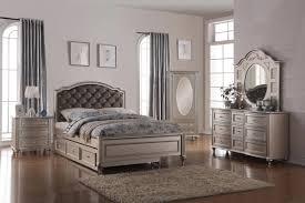Chantilly Twin Bedroom Set at Gardner-White