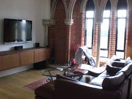 bachelor bedroom furniture. large size of bedroomsplendid bachelor pad bedroom throughout top best masculine design furniture
