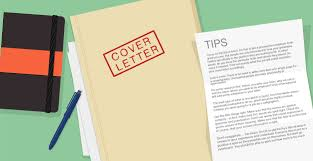 The Cover Letters Cover Letter Tips Weve Got Cover Letters Covered Seek