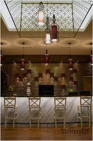 forestier luminaire meilleurs produits bar counter front custom made chandelier laser cut pattern frame