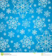 blue and white christmas background. Exellent Blue Download Winter Blue And White Christmas Background  Texture With  Snowflakes Stock Vector  Illustration Of To H