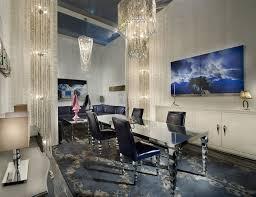 murano due lighting living room dinning. Murano Due Lighting Living Room Dinning R
