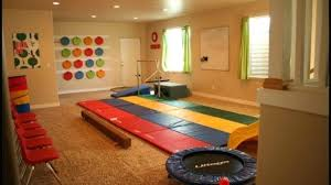 cool basement ideas for kids. Contemporary Ideas Basement Playroom Ideas Kids Together With  Regarding For Plan  And Cool 2