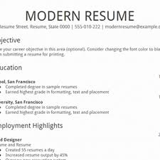 google how to write a resume professional resume template google docs