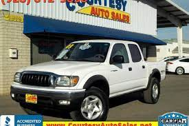Vehicle subject to prior sale. Used 2000 Toyota Tacoma For Sale Near Me Pg 3 Edmunds