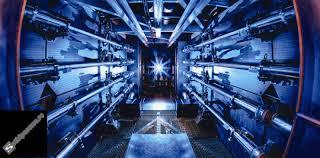 România are cel mai puternic laser din lume. Ce facem cu el? - Stiri pe surse - Cele mai noi stiri