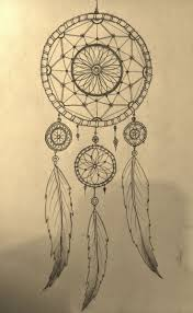 The Meaning Of A Dream Catcher types of dreamcatcher designs and their meaning Google Search 49