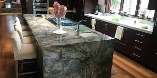 how to clean quartzite countertops how do you clean quartzite countertops best way to clean quartzite how to clean quartzite countertops