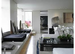 Modern Living Room Decor Living Room Accesories Modern Day Living Room Decor Ideas