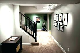 Grey carpet what color walls Light Grey Grey Carpet What Color Walls Grey Carpet What Color Walls Gray Carpet What Color Walls Carpet Highsolco Grey Carpet What Color Walls Baby Nursery Agreeable Grey Carpet