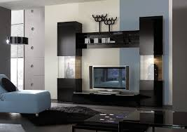 Tv Wall Units Home Design Cheap Tv Wall Unit Uk Furniture Re Units For With