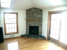 outdoor fireplace cost indoor outdoor gas fireplace outdoor fireplace cost indoor outdoor firerock outdoor fireplace s