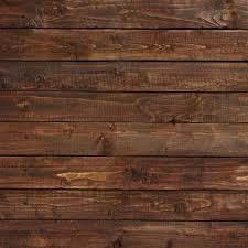 dark brown hardwood floor texture. Fine Texture Awesome Dark Brown Wood Texture Storage Interior At Floors  Background Imencyclopedia To Hardwood Floor G