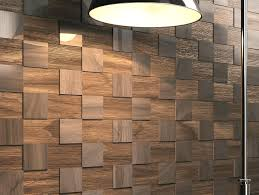 fullsize of absorbing bathroom wall treatments ideas treatment home bathroom wall treatments ideas wall treatment