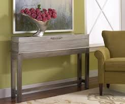entrance foyer furniture. Entrance Foyer Furniture R
