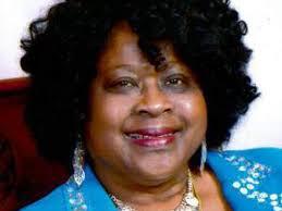 Necie McBride   Obituaries   qconline.com