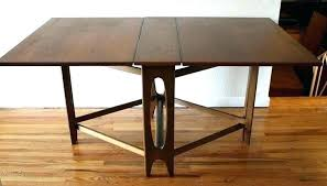 wood fold out table fold out table wooden fold out table folding dining table for your wood fold out table