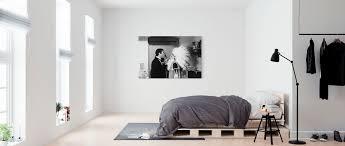 Barbra Streisand Interior Design Funny Lady Barbra Streisand And James Caan Top Quality