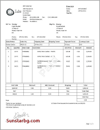 Pay Stub Template Generator With Overtime 5 Excel Paystub Maker Free