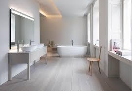 Duravit Arcadia Home Heating - Duravit bathroom