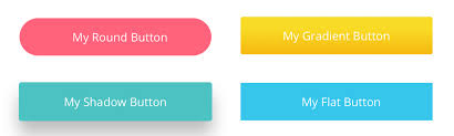 Button Design Beginners Guide To Designing Nice Buttons For Your App Using