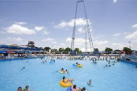 hurricane harbor arlington texas six flags hurricane harbor arlington arlington texas waterpark
