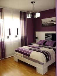 Ideas Para Colocar Paneles Japoneses  HandspirePaneles Japoneses Para Dormitorios