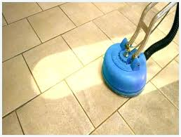 the best mop for tile floors best mop to clean tile floors for and grout new