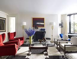 Mid Century Living Room Ideas