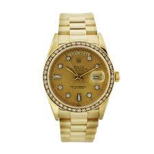 gold rolex watches blurwatches rolex mens watch