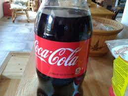 Coca Cola Nutrition Chart Coca Cola Cans Nutrition Facts Eat This Much
