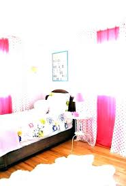 chandelier baby girl nursery girls room r teenage girl bedroom rs rs teenage bedroom r little
