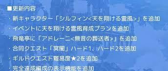 ロスト ディケイド イベント 攻略