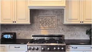 kitchen backsplash inserts inspirational mozaic