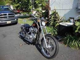 sportster page 4 for sale ads used new