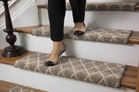 stair treads carpet also stair tread carpet also carpet stair treads nz also natural
