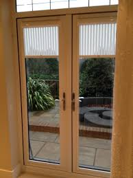 sliding gl door replacement panels photos wall and