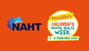 All of our free resources can be adapted for use in school, for please add the dates to your calendar and sign up for email alerts for the latest children's mental health week news. Research Significant Rise In Number Of School Based Counsellors Children S Mental Health Week 2021