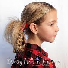 Pretty Girls Hairstyle 57 best easy beginner hair styles images hairstyle 1063 by stevesalt.us