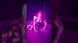 Bathroom Floor Song Old Witch Elizabeth On The Bathroom Floor Song 2 Youtube