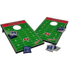 Small Picture Tampa Bay Buccaneers Home Decor Buccaneers Furniture Buccaneers